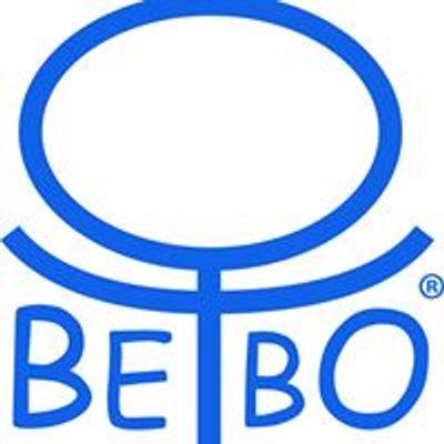 BeBo Gesundheitstraining - Deutschland