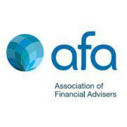 AFA Association of Financial Advisers