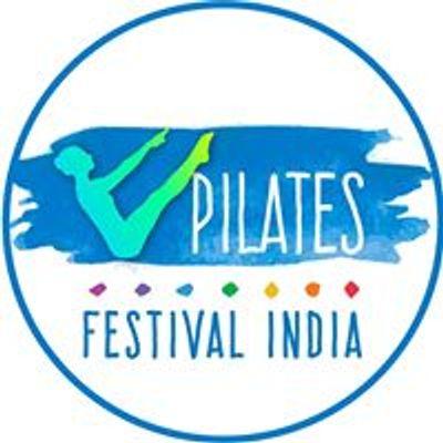 Pilates Festival India