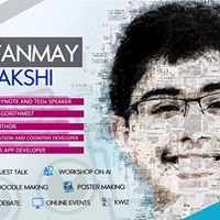 Keynote Special With Tanmay Bakshi