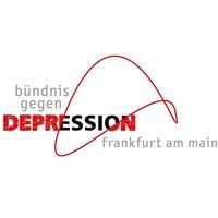 Bündnis gegen Depression Frankfurt am Main e.V.