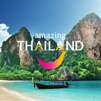 Super Budget Thailand Package