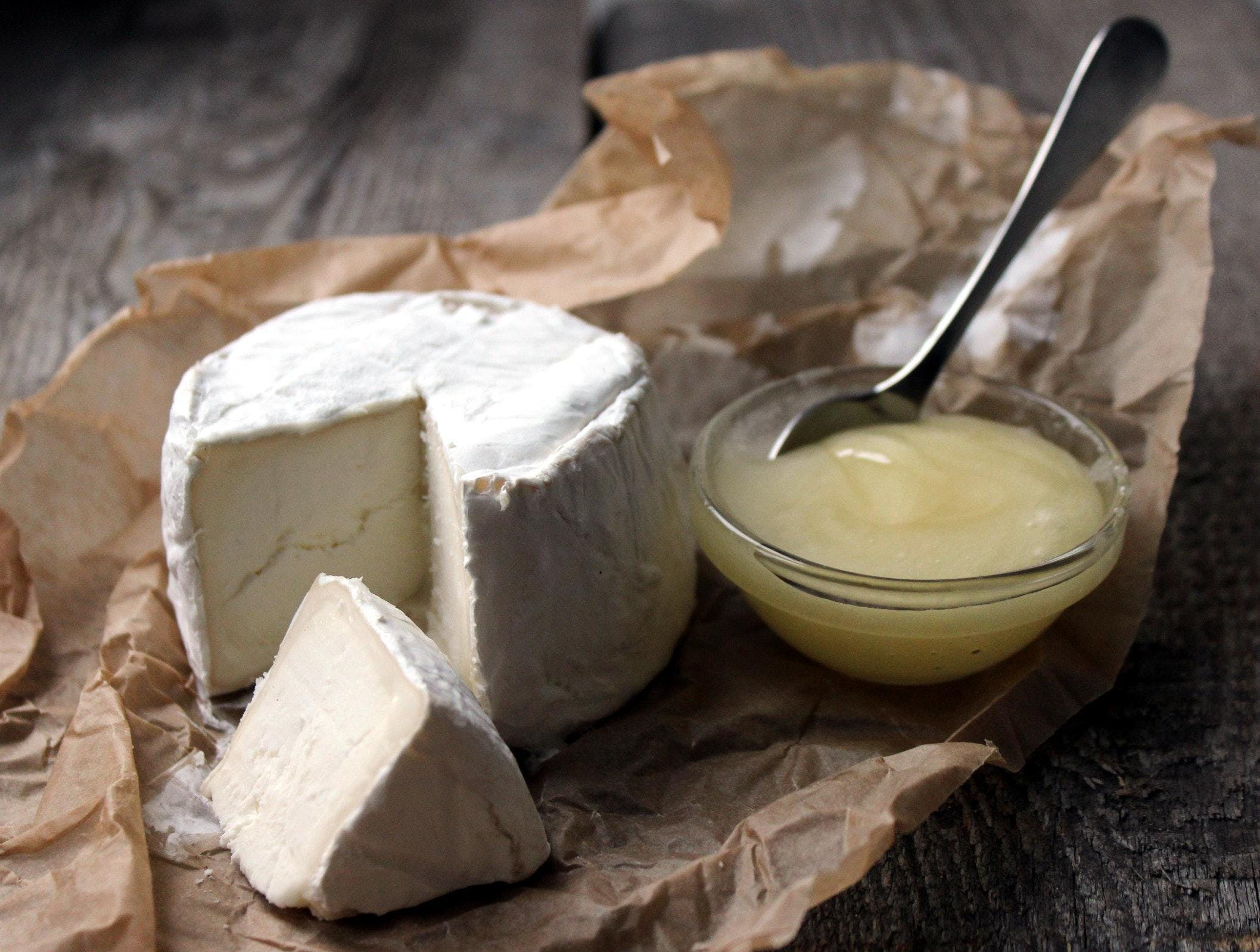 Intro to Cheese Making - Short Course (3 weeks)