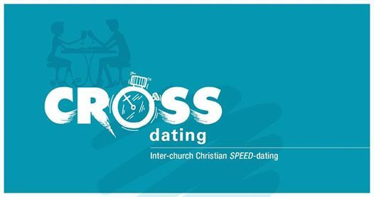 speed dating midrand
