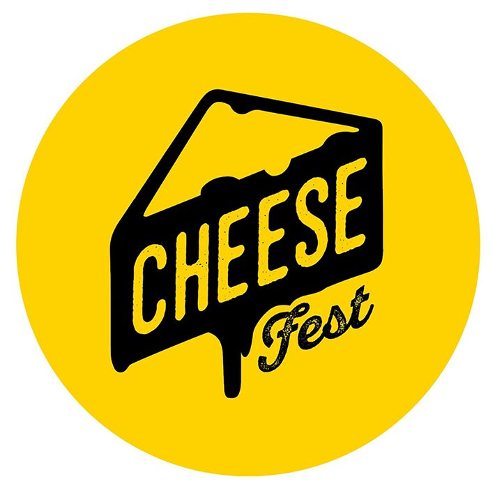 Cheese Fest UK (Kent)