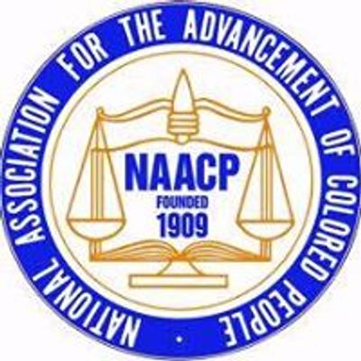 Chicago Westside Branch Naacp