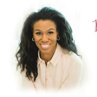 Priscilla Shirer Simulcast - Hosted by CC Womens Ministry