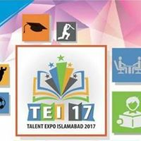 Talent Expo Islamabad 17