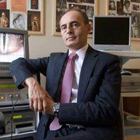 Masterclass Dott. Franco Fussi - Foniatria Applicata
