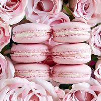 Fabulous Pink Events
