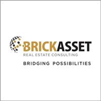 BrickAsset