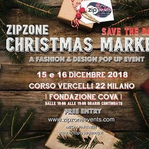 Zip Zone Christmas Market_018