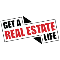 Get a Real Estate Life