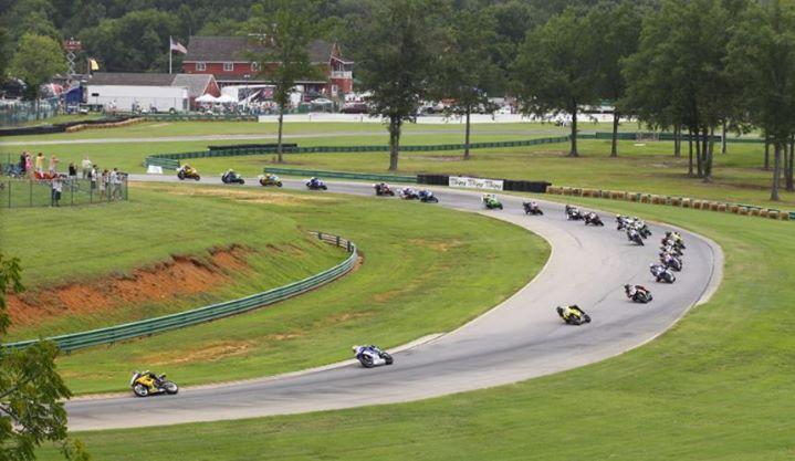 n2 track days at virginia international raceway halifax county