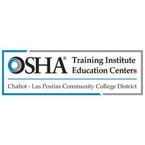 OSHA 510 - OSHA Standards for the Construction Industry at