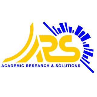 2nd International Conference on Research in Engineering and Fundamental Applied Sciences RFAS-19