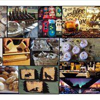 Fall Boutique &amp Market - 39th Annual
