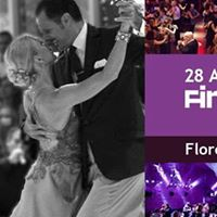 15 FIRENZE TANGO FESTIVAL 26 April - 1 May 2017
