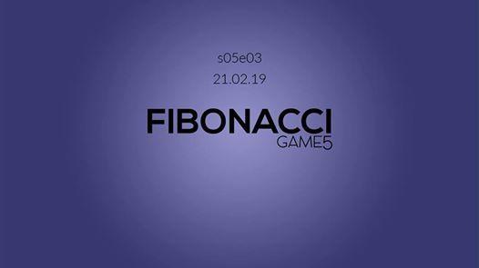Fibonacci Games s05e03