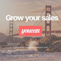 Grow your sales. Event vendors and event planners.