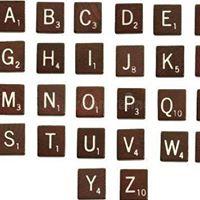 Bangalore Scrabble Club