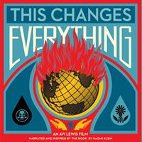 This Changes Everything - Film Screening