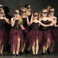 Sanghas Spring Dance Recitals - 3pm &amp 7pm