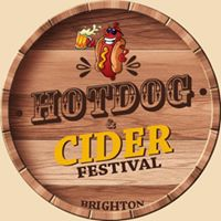 HotDog and Cider Festival