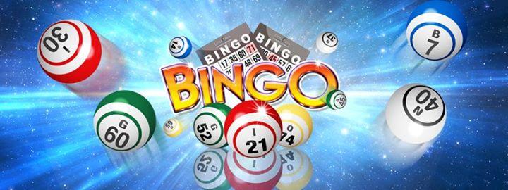 Little creek casino bingo book filetype gambling guest inurl php