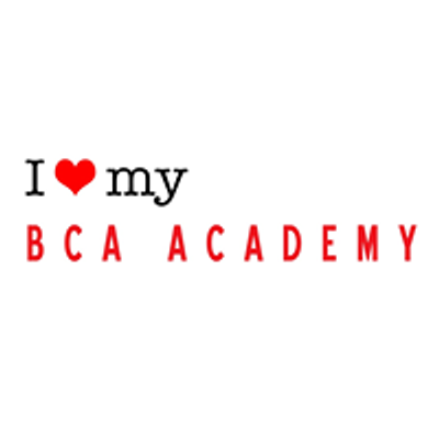 My BCA Academy