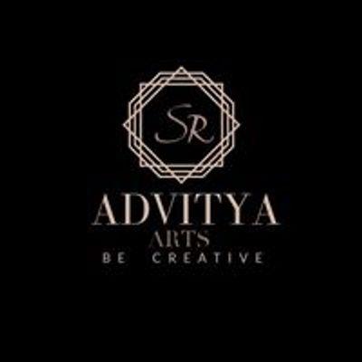 Advitya Arts