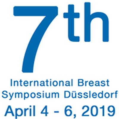 International Breast Symposium Düsseldorf - IBSD