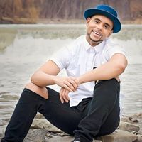 The Woods Presents Hip Hop with Justin David