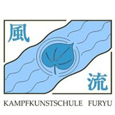 Kampfkunstschule Furyu