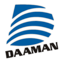 Daaman Welfare Society & Trust