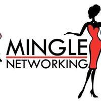Mix and Mingle B2B Networking