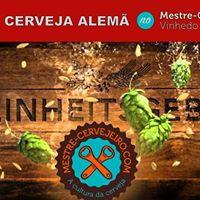 Festa da Cerveja Alem