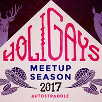 Autostraddle Holigay Worcester Meetup Queer Craft Night