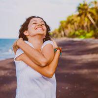 Online 21 Days of Awakening Self-Love