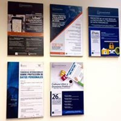 Centro de Estudios en Derecho Informático - Universidad de Chile