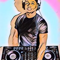 DJ Cid Ray