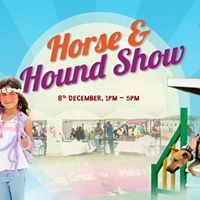 Horse and Hound Show
