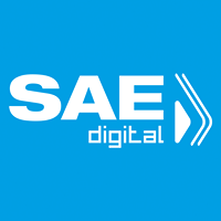 SAE Digital - Sistema de Ensino