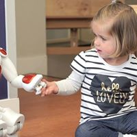 Social Robotics and Digital Technologies Symposium
