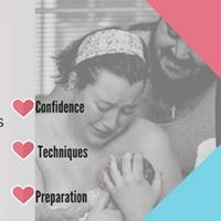 Positive Birth Workshop (1-day prenatal class)