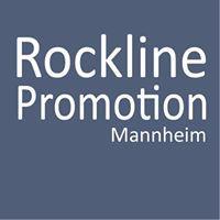 Rockline Promotion UG