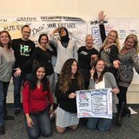 Introduction to Graphic Facilitation