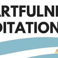 Monthly Meditation at Grimsby Library