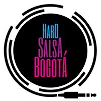 Hard Salsa Bogotá