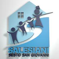Salesiani Sesto